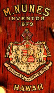 Manuel Nunes Logo