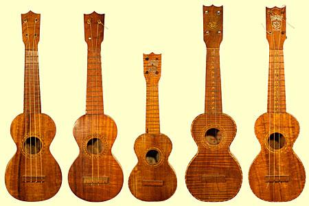 Kumalae ukulele dating site